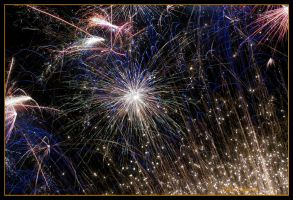 Fourth of July by Athos56