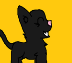 Shadowclan's differing example by Gargle506