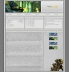 _halo2clantemplateawmag by Synaesthesia-
