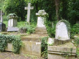 Nightstock 1543 by Nightstock