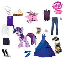 Twiligth polivore set by mexicangirl12