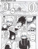 Naruto Period: Page_015 by Enock