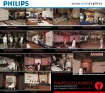 Philips LCD Launch Event 1 by Naasim