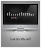 Beats. by hoss007
