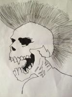 The exploited (WIP2) by TheManThatLaughed