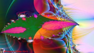 Endless Cosmic Vibrations 0008 by cristy120377