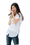 PNG Seohyun by jungsubby