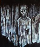 Fear by katiousa15