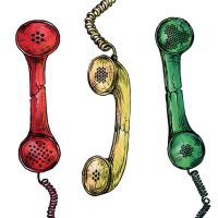 Phones by Gogolle