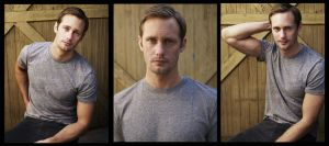 Eric Northman S2 Image Pack 8 by riogirl9909