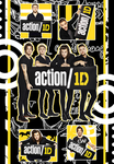 One Direction  ID by OnlyWolfs