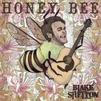 Honey Bee by adubioussoul