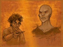 Deathly Hallows SPOILERS 2 by Deisi