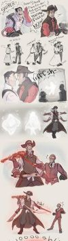 TF2 Fusions - MedicxSniper Part1 by MadJesters1