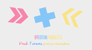 +Formas personalizadas. 03 by Romina-panquesito