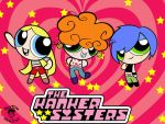PPG Kanker Sisters by TheEdMinistrator765