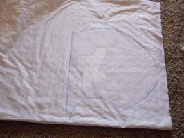 Lolita Capelet tutorial Pic2 by m1ndr34d3r