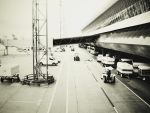 Airport by anaacoelho