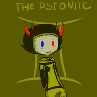 Psioniic by Cookie-Cakes