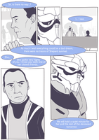 Prologue - Page 7 by iichna