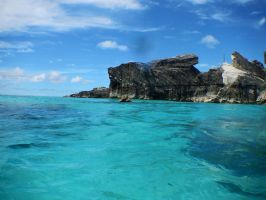 Bermuda 031 by FairieGoodMother