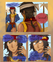 Butuan's Problem pt1 by SPINNY-chair-HERO