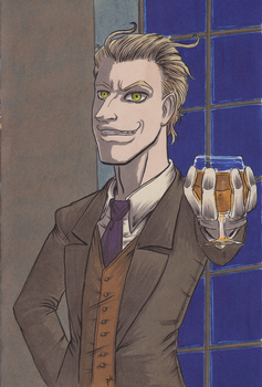Cheers by Ryph