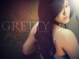 light on me by rezaaditya7