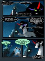 Dark Alliance - Page 12 by Yula568