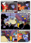 Star Mares 3.1.7: The Top Dog by ChrisTheS