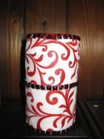 Another Vase by MaySadet1991