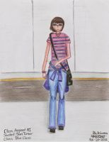 FASHION-A1 assignment by Paty-Longbottom21