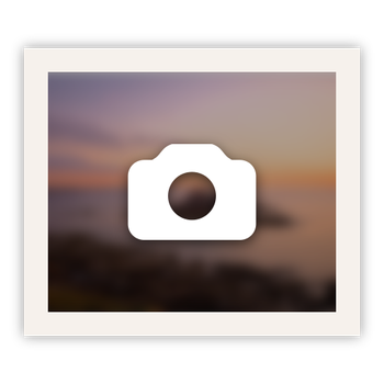 Camera/Gallery App Icon Experiments by TheVirtualDragon