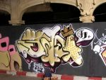 11-5-2007 by homeone