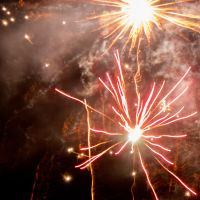 wobbled fireworks 2014 10 by ltiana355
