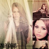 Collage O17 Miley Cyrus by givemeachance