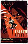 Escapo by DiegoTripodi