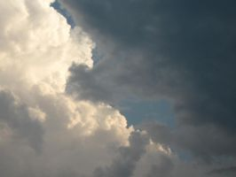 storm clouds at work 10 by crazygardener