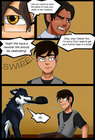 Immortal 7 page 50 by Aileen-Rose