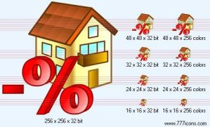 Mortgage loan interest payment by phorago
