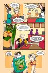Furry Experience Filler Page 39 by Ellen-Natalie