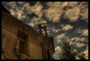 playing with HDR 13 by robertodecampos