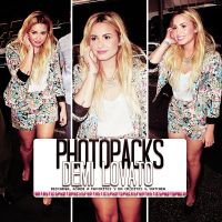 +Demi Lovato 12. by FantasticPhotopacks