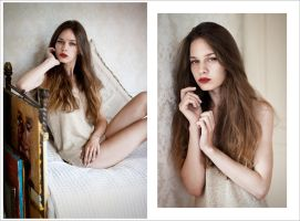 Gina_01 by hellwoman