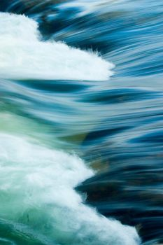 SmoothWater by millicent4