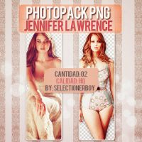 +Pack.png JenniferLawrence #1 by selectionerBoy