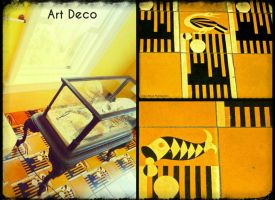 Art Deco by GlassHouse-1