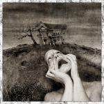 The House Where No One Lives by FluxusX