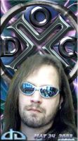 DocX ID by docx