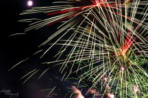 NYE 019 by Indefinitefotography